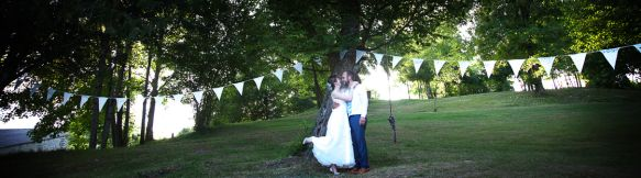 weddingfrance-120