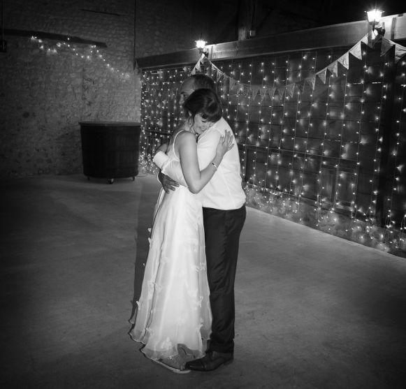 weddingfrance-124