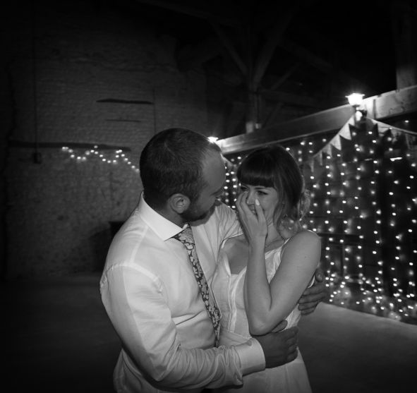 weddingfrance-125