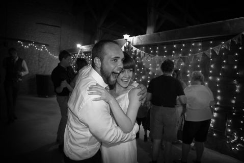 weddingfrance-127
