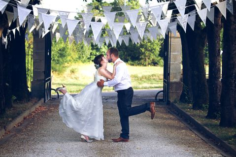 weddingfrance-129