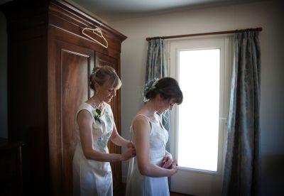 weddingfrance-15