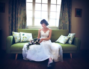 weddingfrance-16