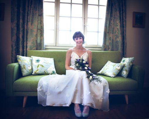 weddingfrance-17