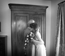 weddingfrance-21