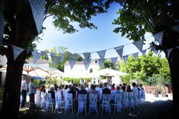 weddingfrance-30