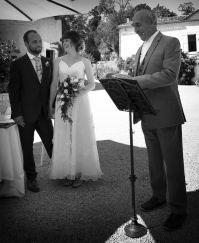 weddingfrance-31