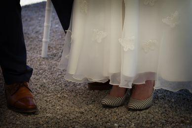 weddingfrance-34