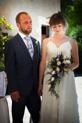 weddingfrance-37