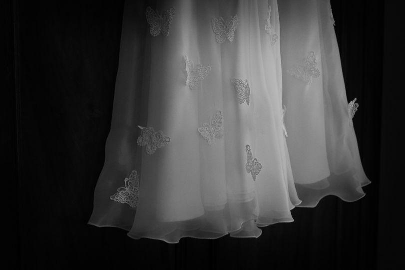 weddingfrance-4