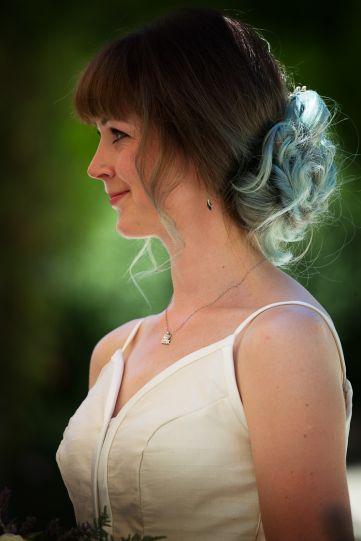 weddingfrance-41