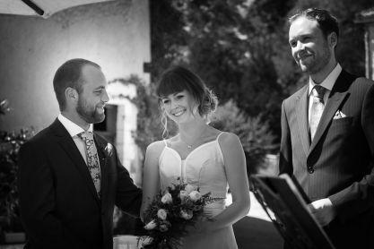 weddingfrance-42