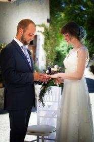 weddingfrance-43
