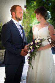 weddingfrance-44