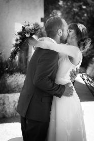 weddingfrance-46