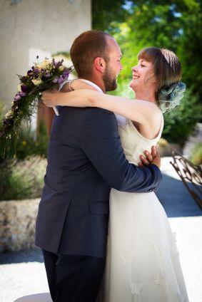 weddingfrance-47