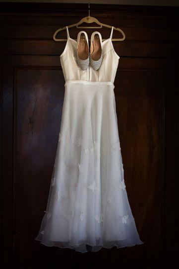 weddingfrance-5