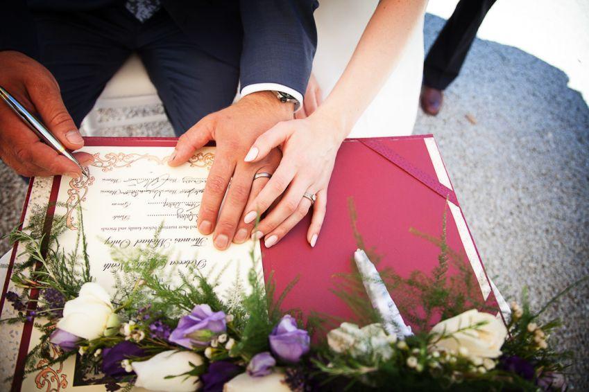 weddingfrance-51