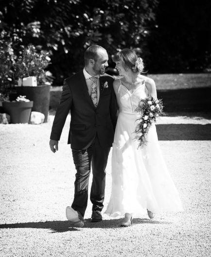 weddingfrance-56