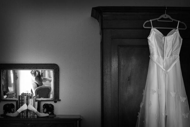 weddingfrance-6
