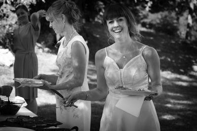 weddingfrance-74