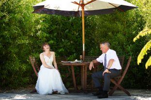 weddingfrance-76