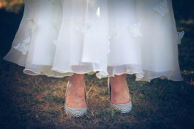 weddingfrance-80