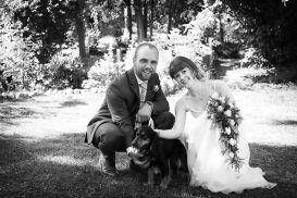 weddingfrance-82