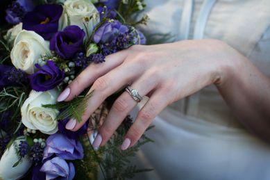 weddingfrance-85