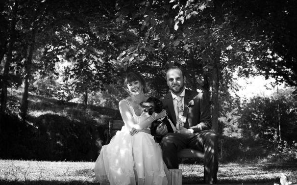 weddingfrance-89