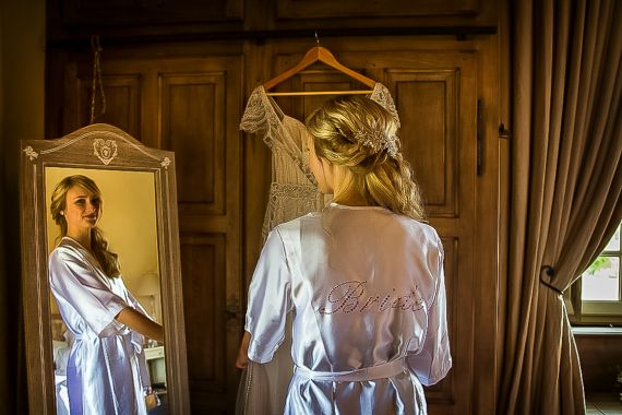 weddingphotographerdordogne-10