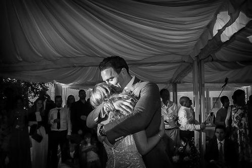 weddingphotographerdordogne-101