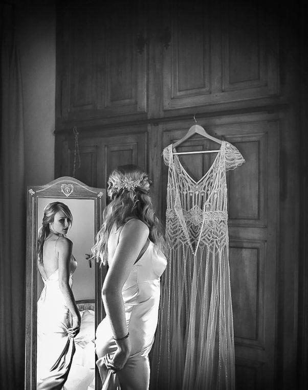 weddingphotographerdordogne-12