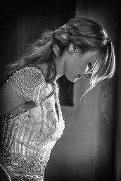 weddingphotographerdordogne-13