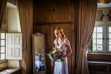 weddingphotographerdordogne-15