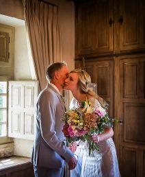 weddingphotographerdordogne-17