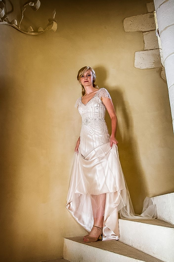 weddingphotographerdordogne-18