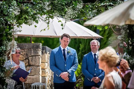 weddingphotographerdordogne-20