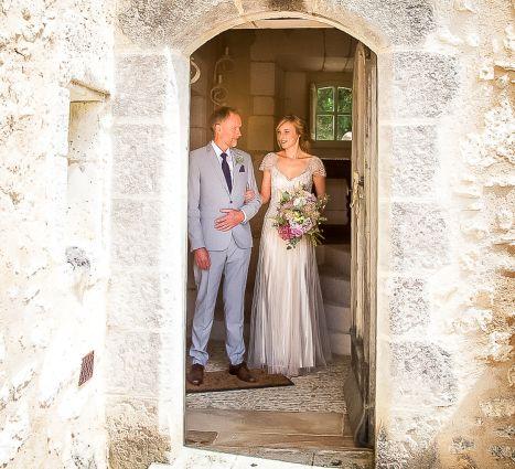 weddingphotographerdordogne-21