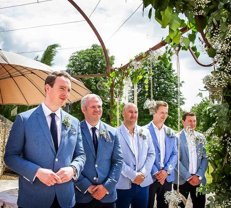 weddingphotographerdordogne-23