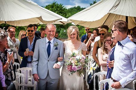 weddingphotographerdordogne-24