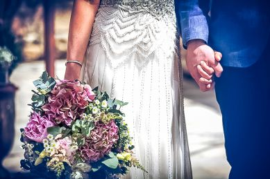weddingphotographerdordogne-27