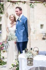 weddingphotographerdordogne-29