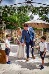weddingphotographerdordogne-30