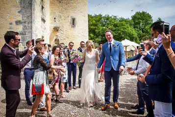 weddingphotographerdordogne-32