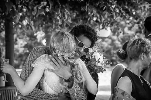 weddingphotographerdordogne-35