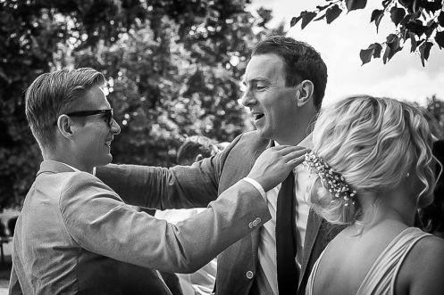 weddingphotographerdordogne-36