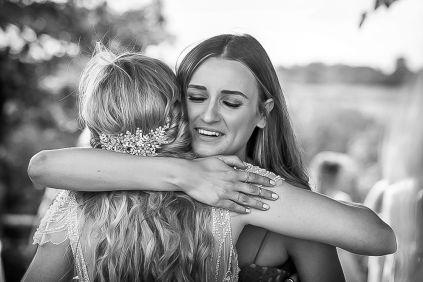 weddingphotographerdordogne-38
