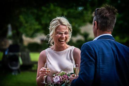 weddingphotographerdordogne-39