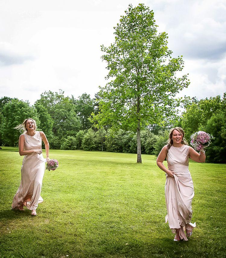 weddingphotographerdordogne-40